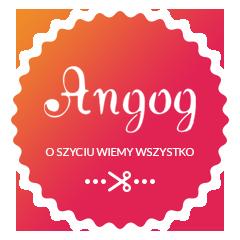 Angog